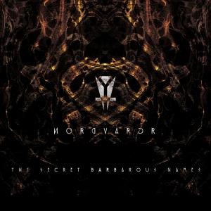 nordvargr_secret-barbarous-names_tumorcd102