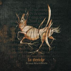 la-breiche-le-mal-des-ardents-lo-res-album-cover-for-web