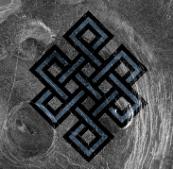 svart1-belet-ili