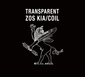zos-kia-coil-transparent-hi-res-album-cover-for-print