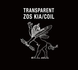 zos-kia-coil-transparent-hi-res-album-cover-for-print