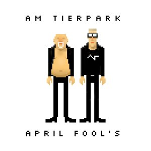 at-aprilfools-cover