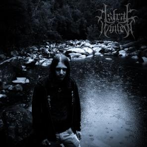 astralwinter