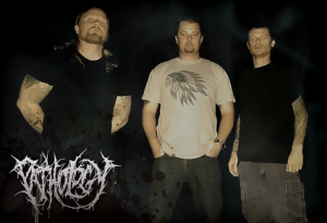 Pathology_band_photo_2017_01