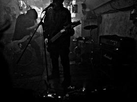 khost-live-2