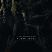 Aokigahara-450x450