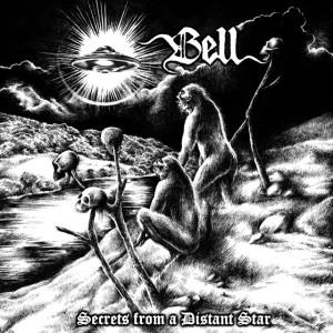 BELL_PROMO_ALBUM_ART_soundcloud