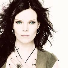 Anette Olzon in Imaginaerum by Ebsie ...