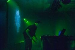 TeHOM Live