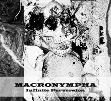 macronympha-cover