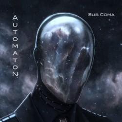 thumbnail_AutomatoN_Sub Coma_2
