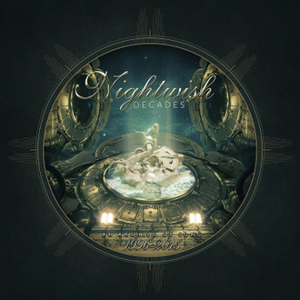 nightwish-decades_1500px