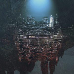 ProtoU-The-Edge-of-Architecture-610x610