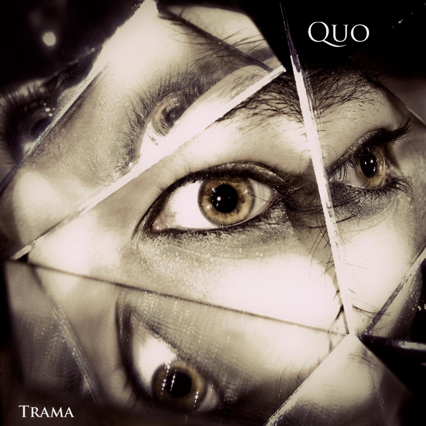 Atractivo Foto Inserciones De Trama Stand Elaboración - Ideas ...