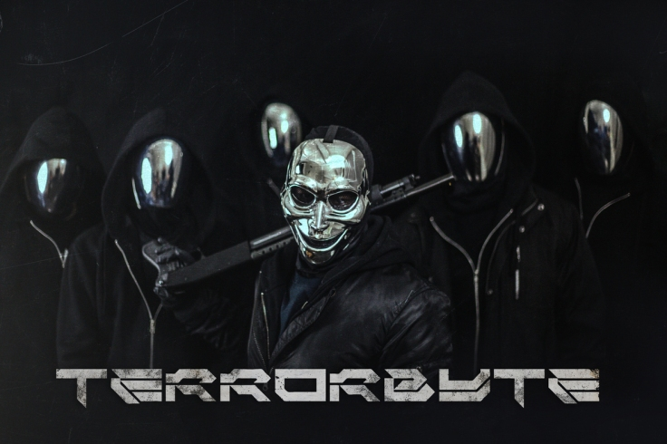 Terrorbyte_EDIT_1_logo