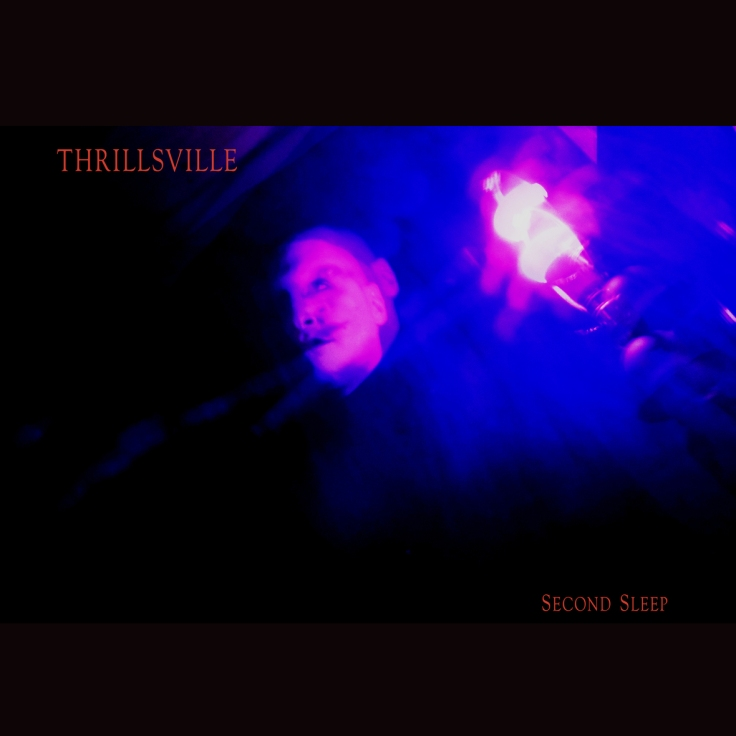 Thrillsville_Second_Sleep_Cover_01