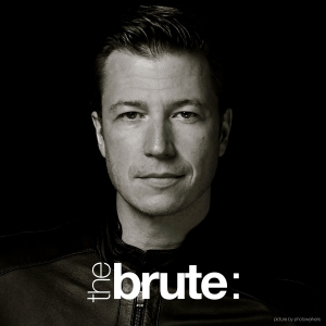 The Brute - press picture - 26.04.2019